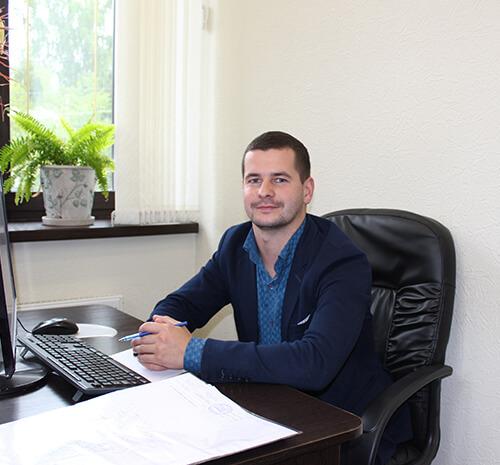 Защепенков Евгений
